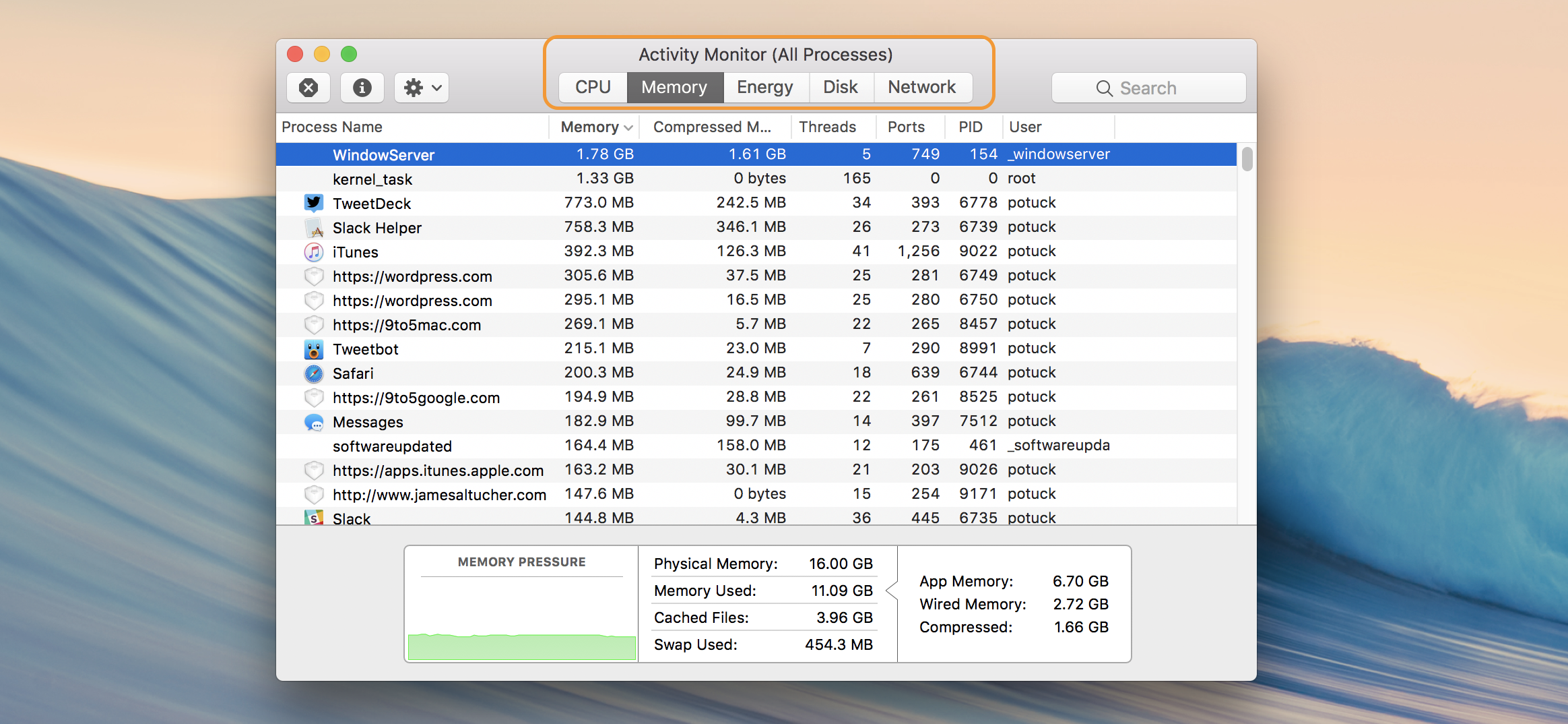 sizing up a slow mac and what you can do about it-1