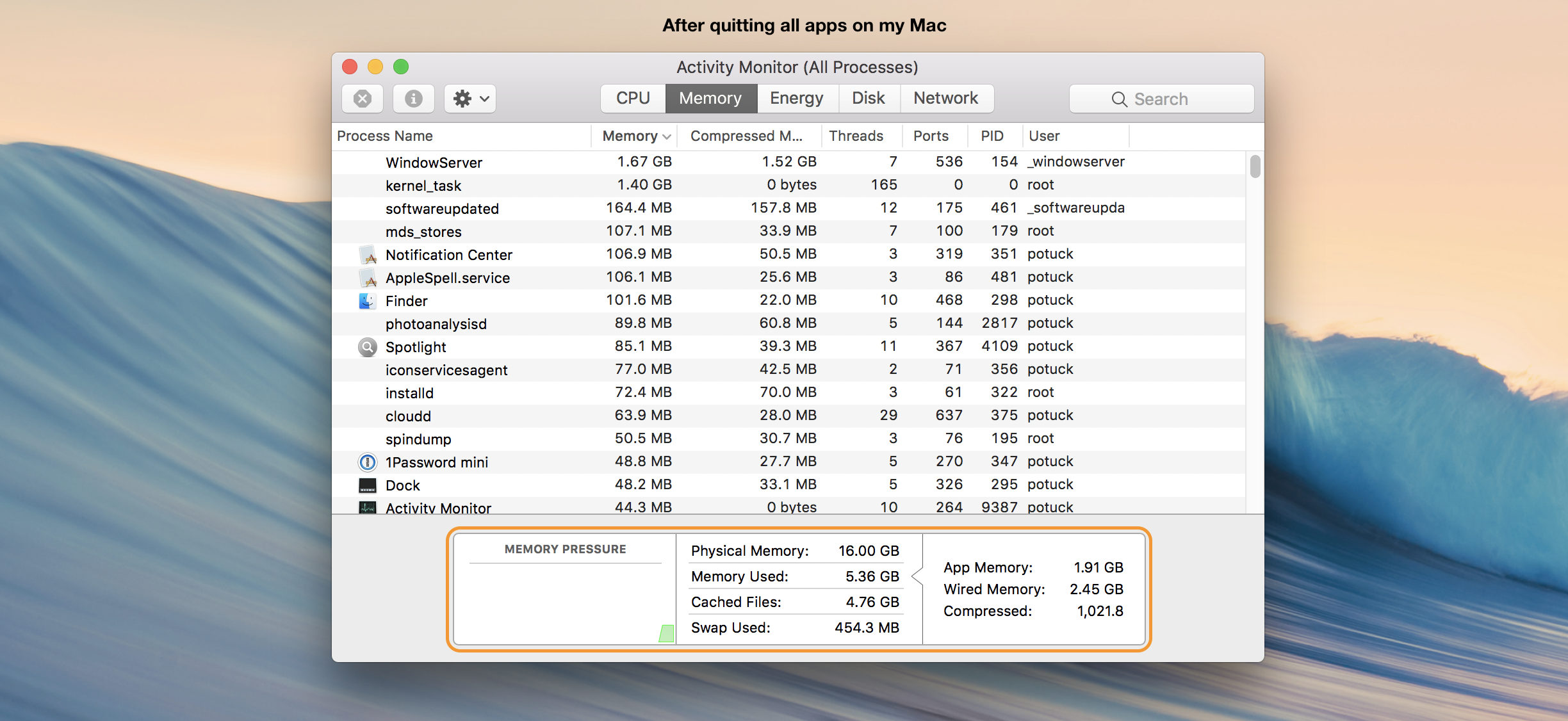 sizing up a slow mac and what you can do about it-3