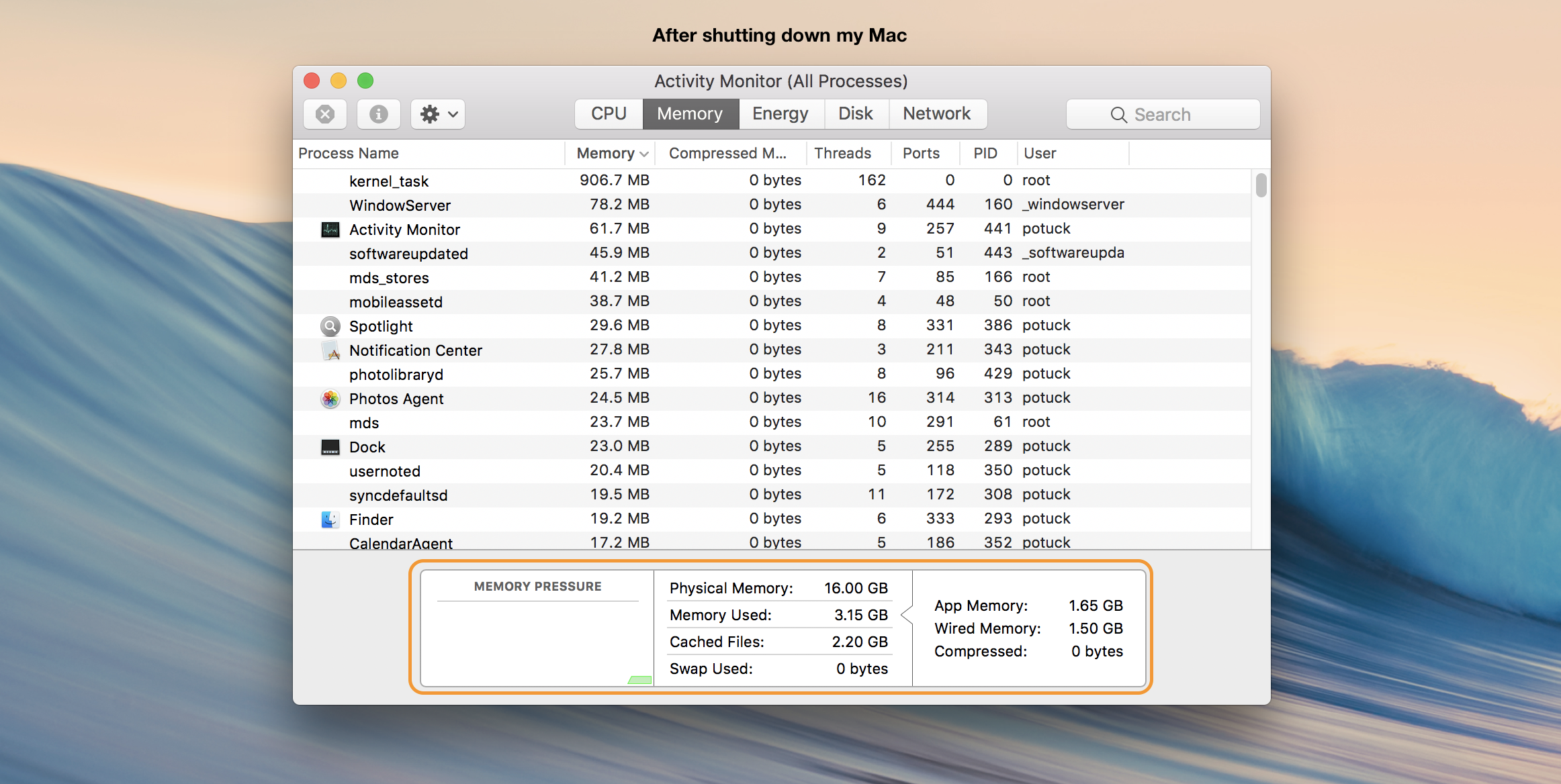sizing up a slow mac and what you can do about it-4