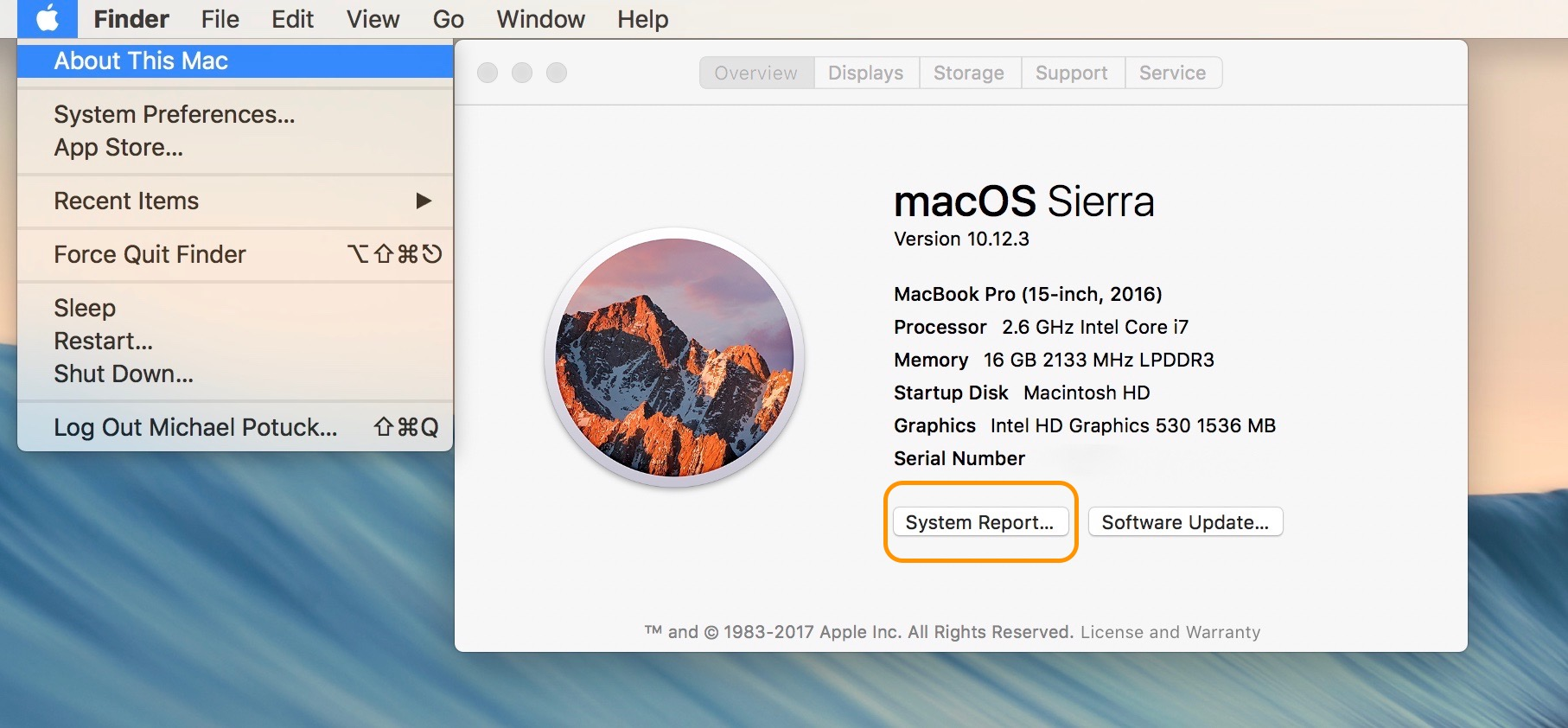 sizing up a slow mac and what you can do about it-5