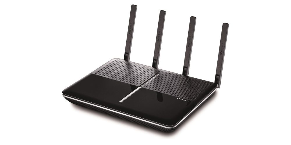 tp-link-ac2600-router