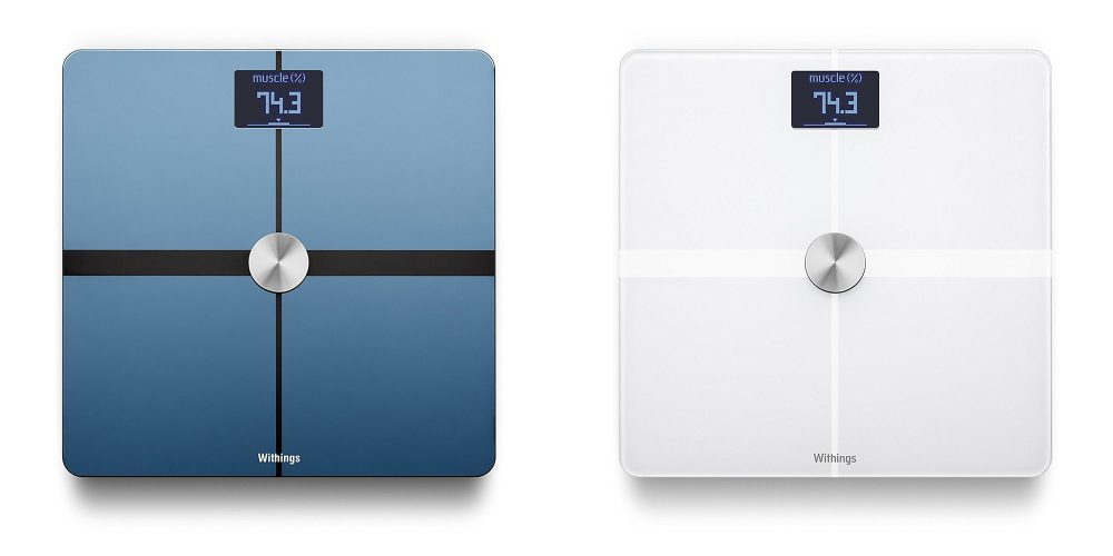 withings-body-composition (1)