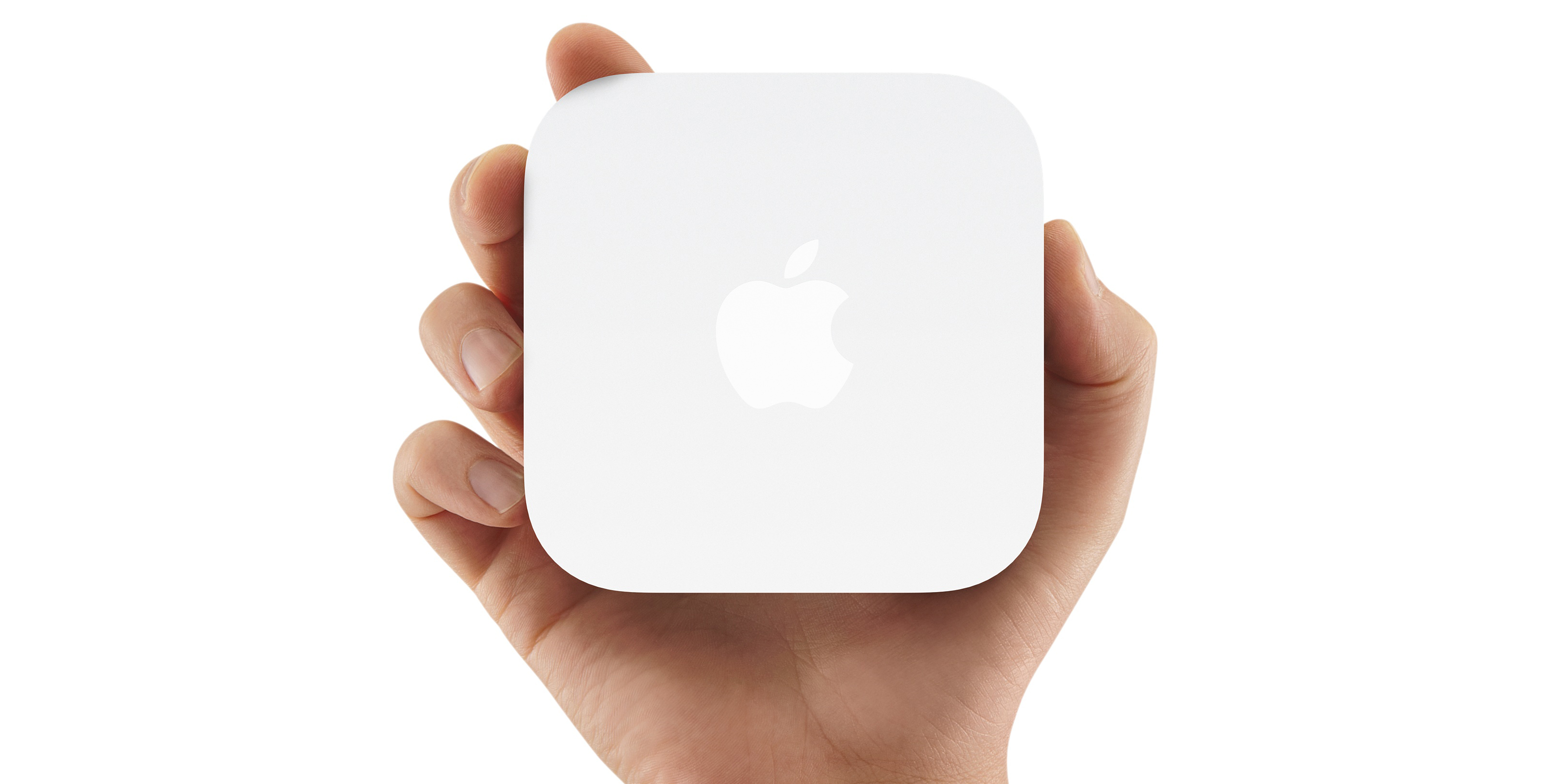 How to use AirPort Express for AirPlay 2 with existing router