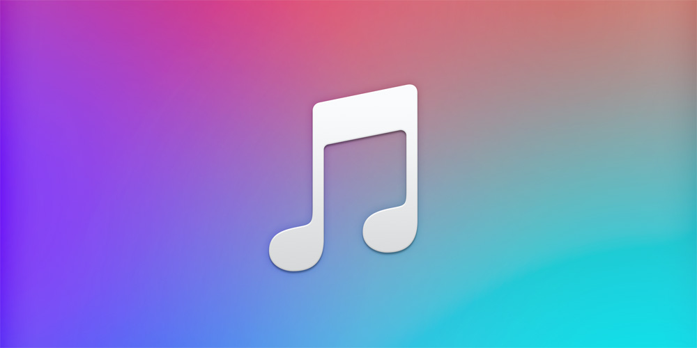 Apple Music for Android Updated with Revamped 'Browse' Tab, Chromebook Support