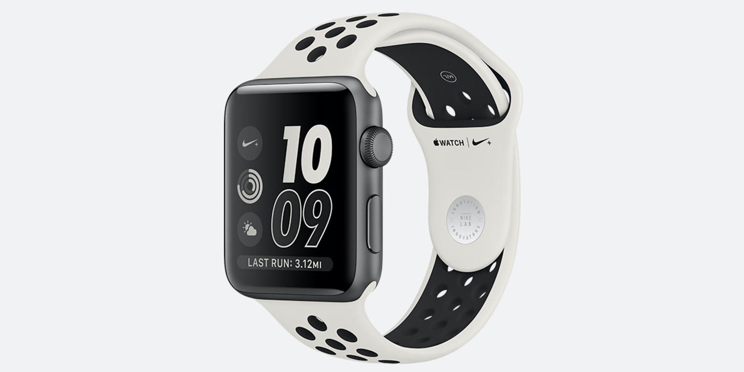 KGI: Apple Watch 3 to come in LTE and non-LTE models, no obvious form factor change