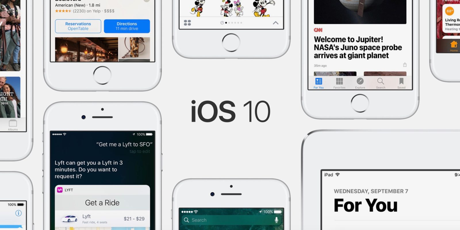 What Does Ios Stand For 9to5mac