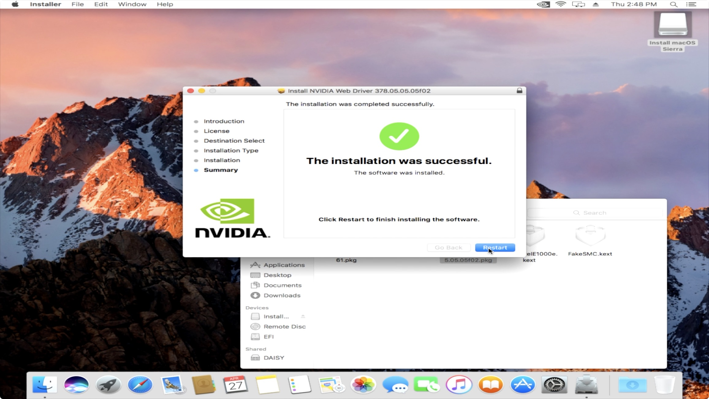 Nvidia 7100 Driver For Mac - slimmegabest's blog