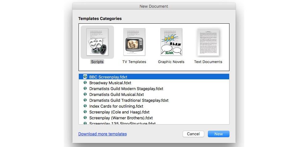 Deftun Msr X6 Usb Card Reader Software For Mac Download