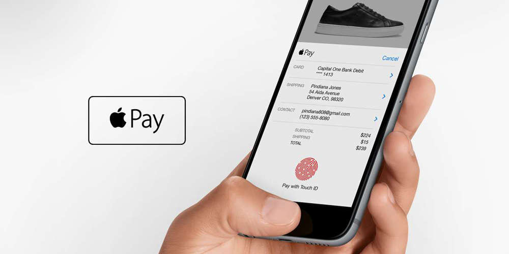 Apple's latest how-to videos highlight tips and tricks for setting up Apple Pay