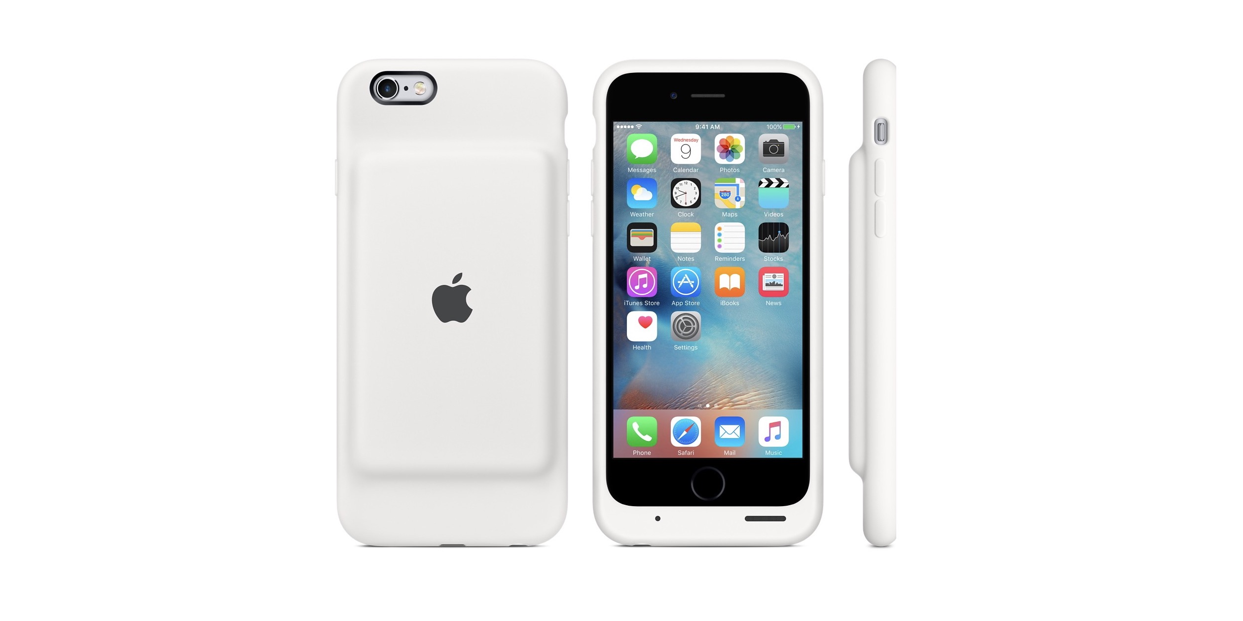 the best attitude 411d0 b5690 The best battery cases for iPhone - 9to5Mac