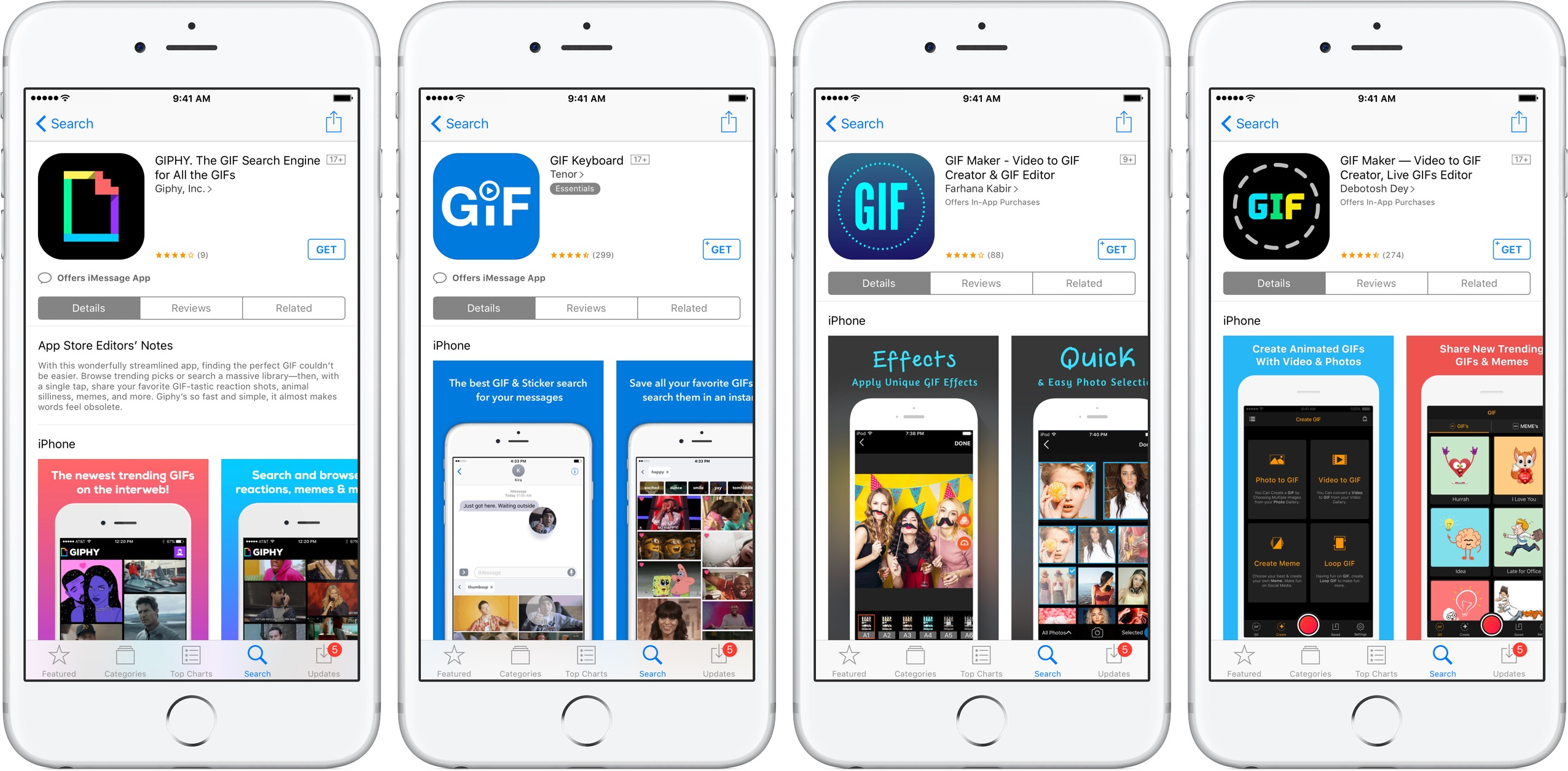 how do i get my iphone to ring want iphone gifs here s how to get the imessage gif 6201