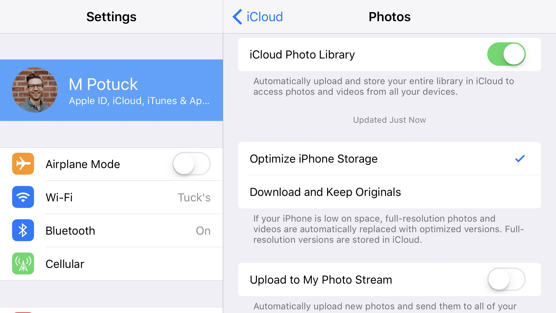 what you should know about icloud photos 9to5mac