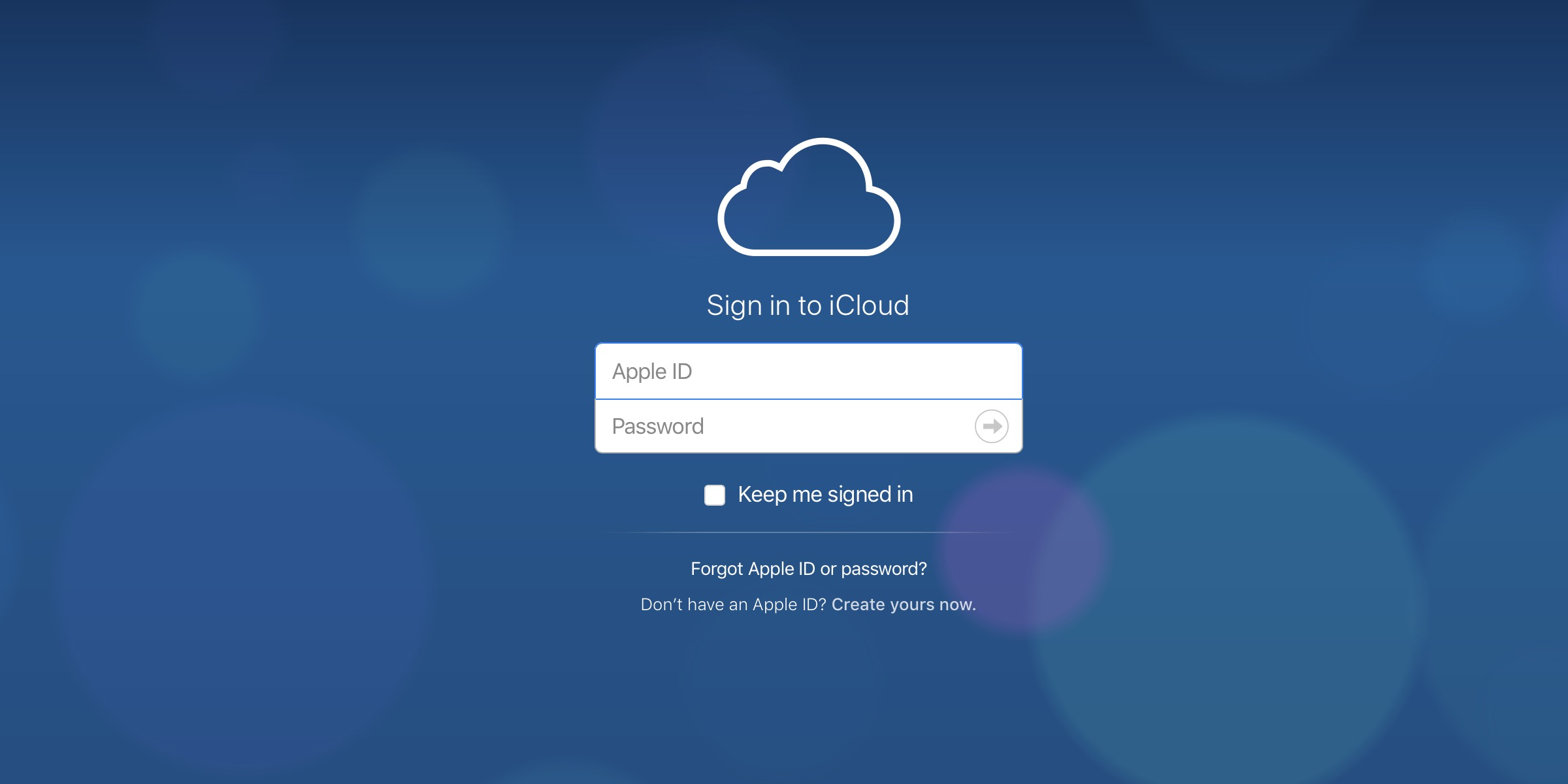 former high school teacher pleads guilty to accessing over 200 icloud accounts as part of 2014 celebgate