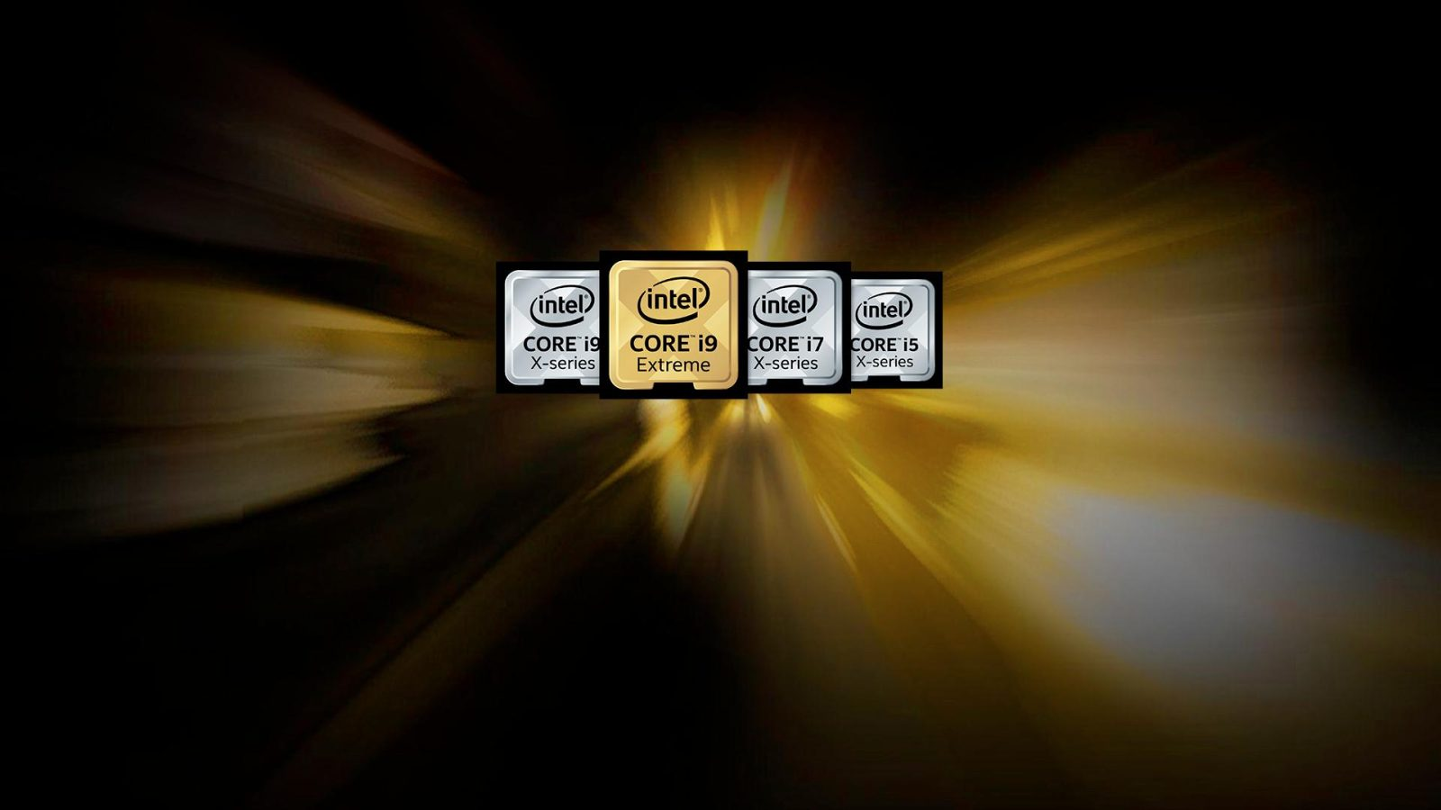 Intel unveils new 10nm Sunny Cove CPUs, possibly destined