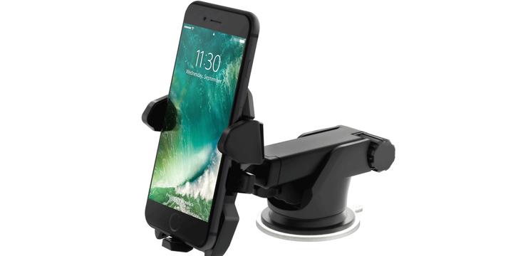 9to5Toys Last Call: new iPad from $300, HomeKit Smart Plug $24, Blue
