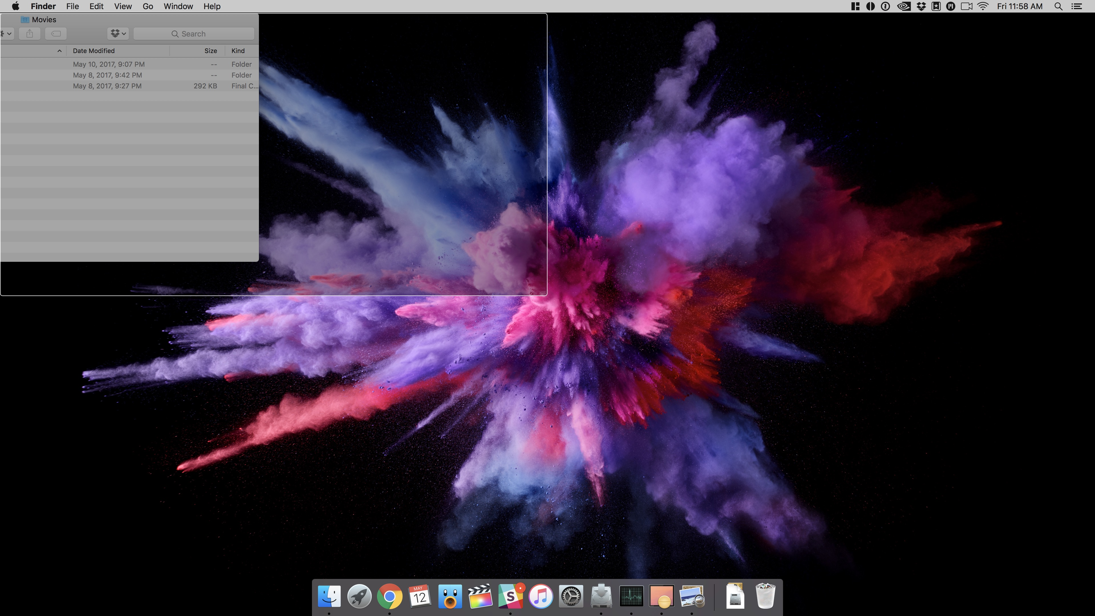 Friday 5: Handy Mac utilities to check out this weekend