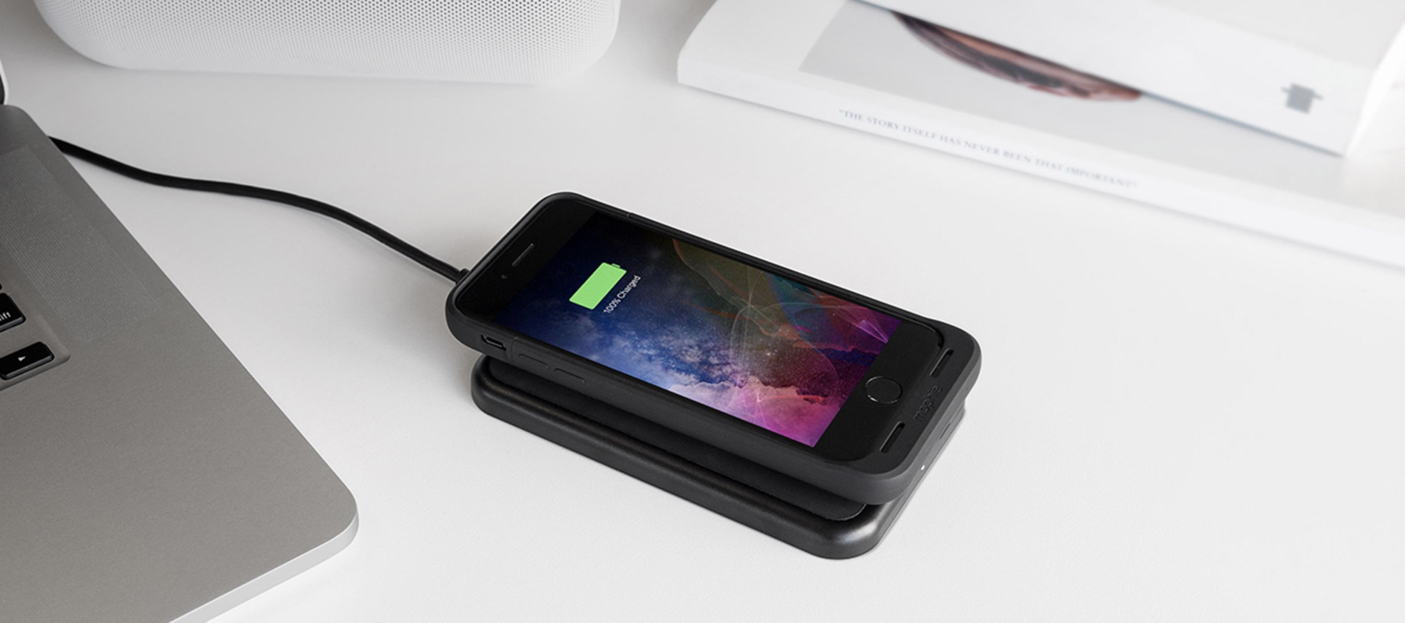 huge discount ae52a c16f2 How to enable iPhone wireless charging - 9to5Mac