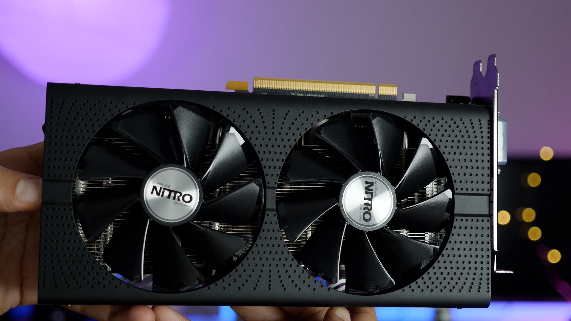 Hackintosh: AMD or Nvidia for Final Cut Pro X? [Video] - 9to5Mac