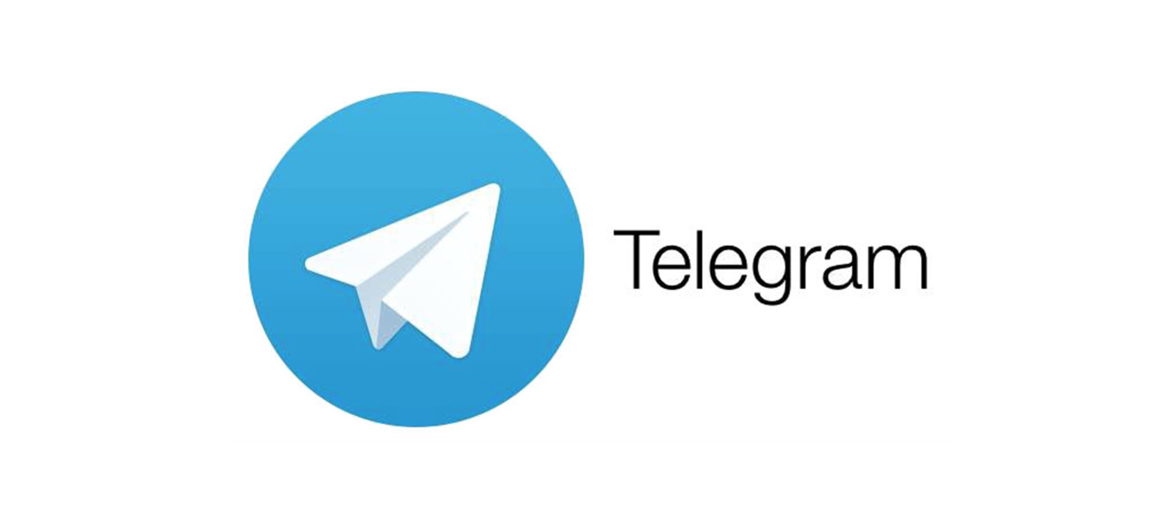 Telegram Messenger Updated W Video Support Bot Payments New Instant View Platform 9to5mac