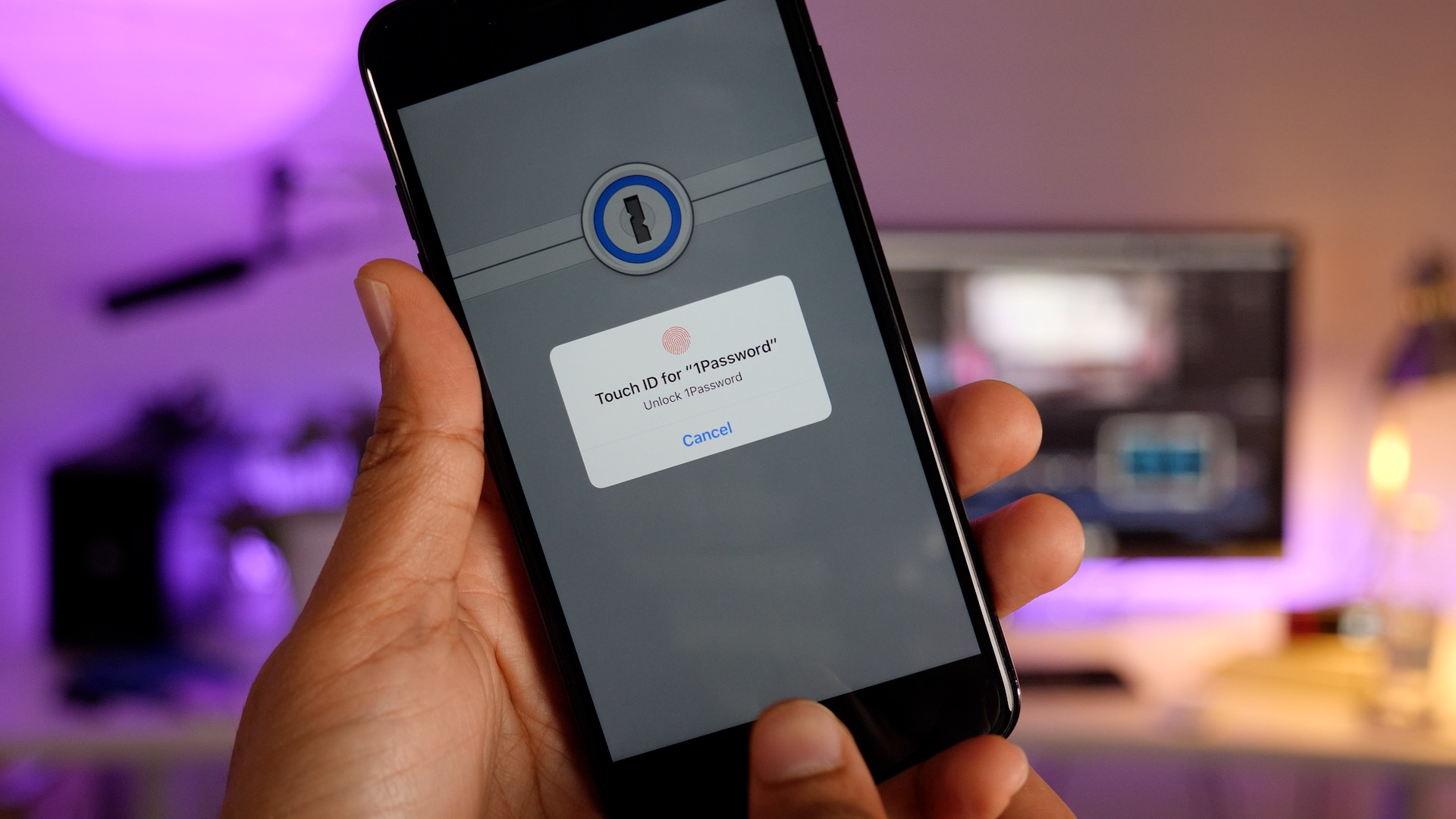 1password for ios updated with rich text support in notes sticker pack for messages much more
