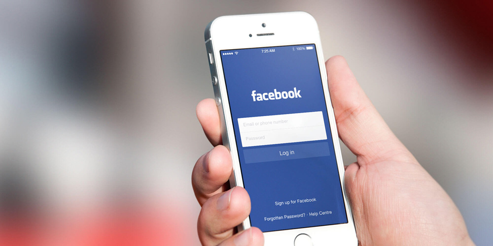 Facebook's free Find Wi-Fi feature on iOS is going global