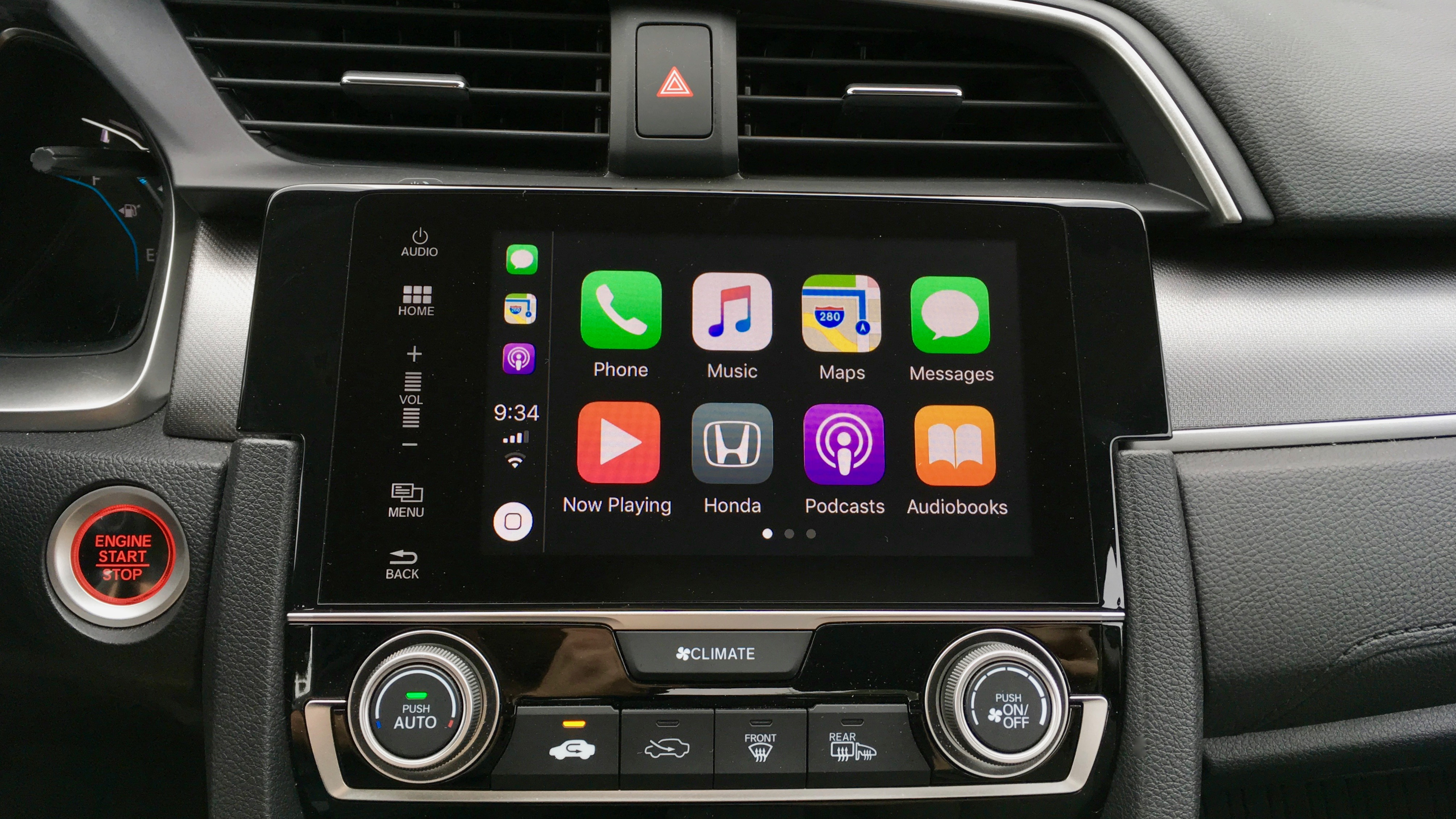 Best Apple CarPlay receivers for your car, aftermarket and built-in