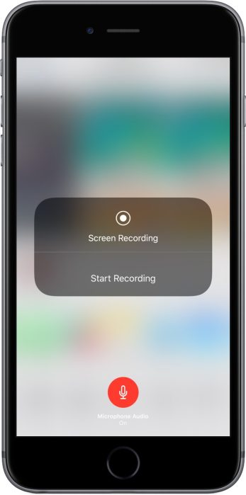 Take a screenshot on your iPhone - Apple Support