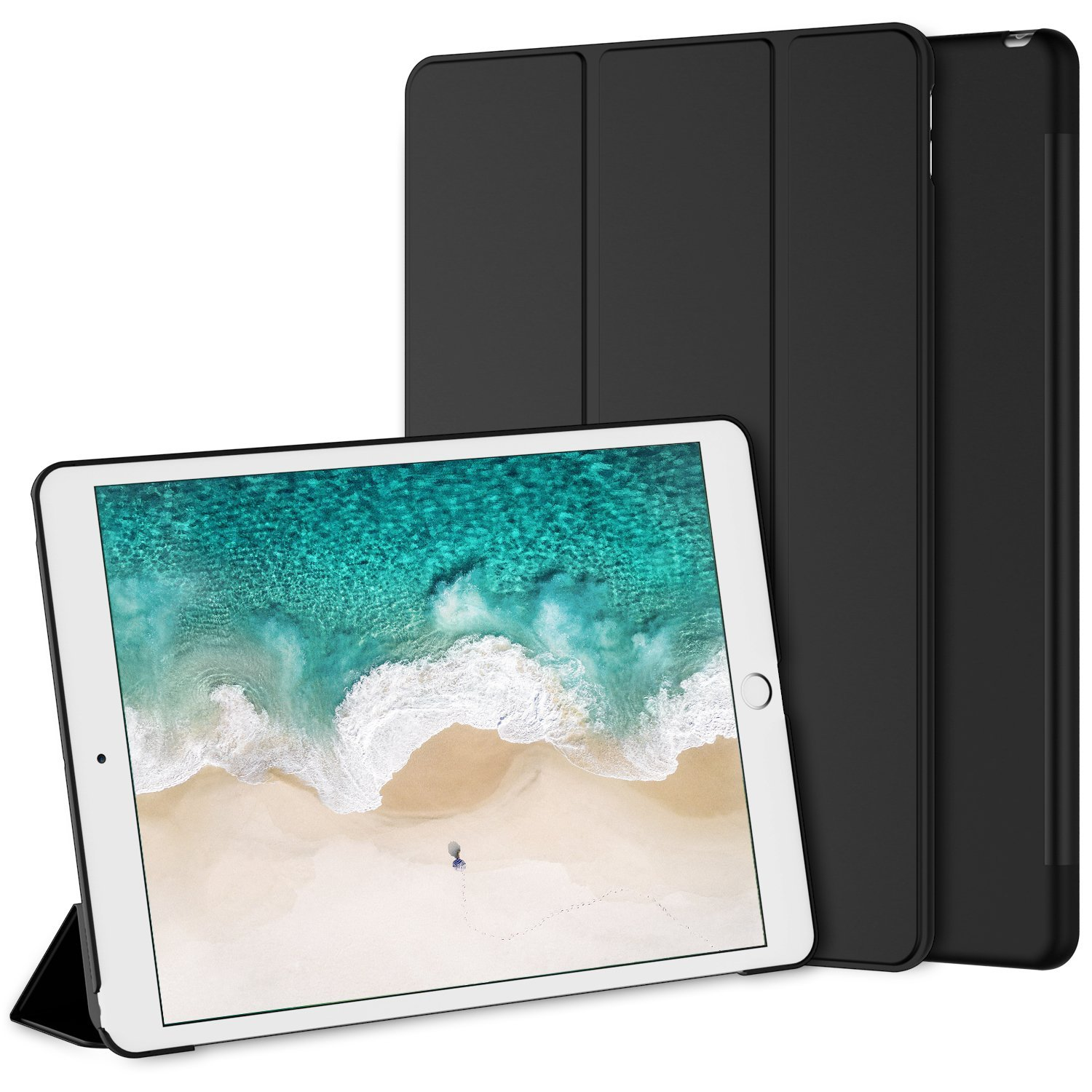 The best cases for Apple's new 10 5-inch iPad Pro - 9to5Mac