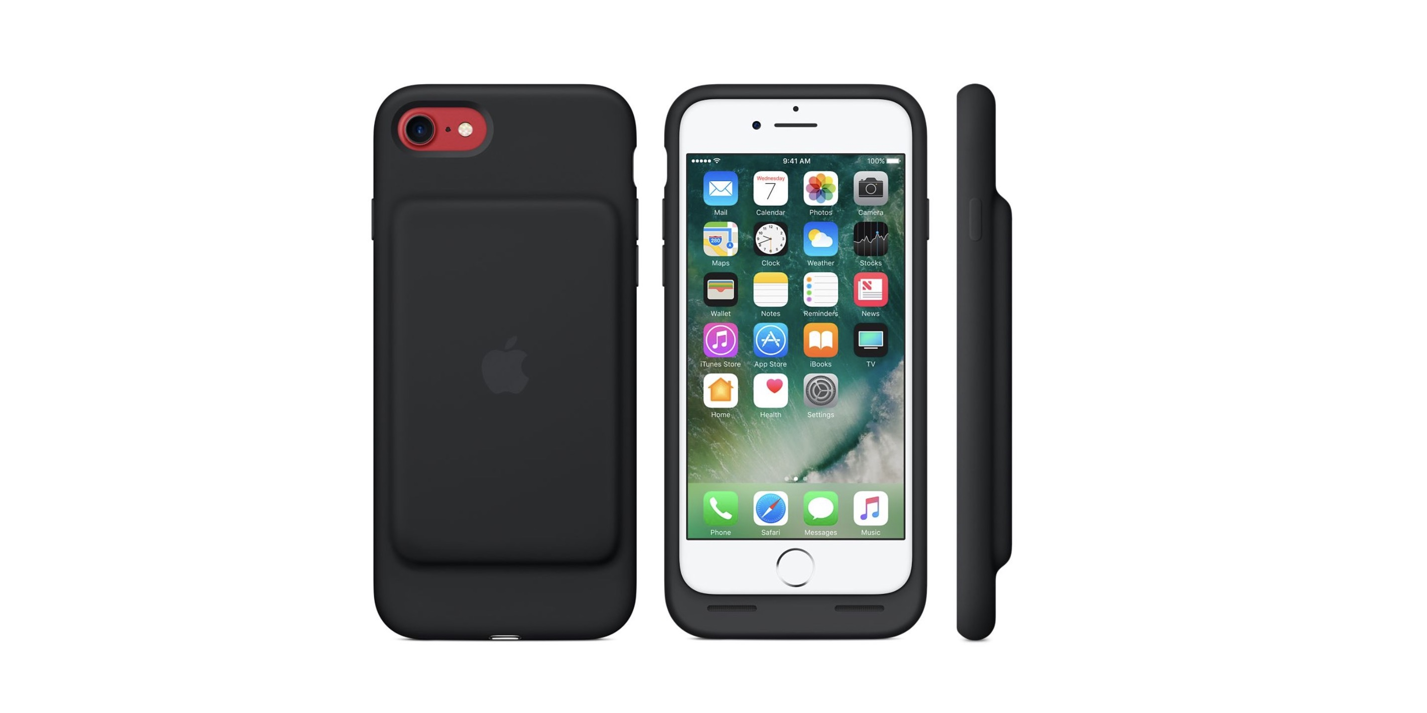 the best attitude 10e30 1b79a The best battery cases for iPhone - 9to5Mac