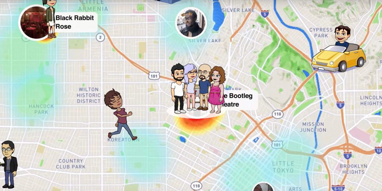 Snapchat update introduces new Snap Map location sharing ... on maps and their names, maps location history, maps and directions, maps and schedules, maps and travel, maps and weather,