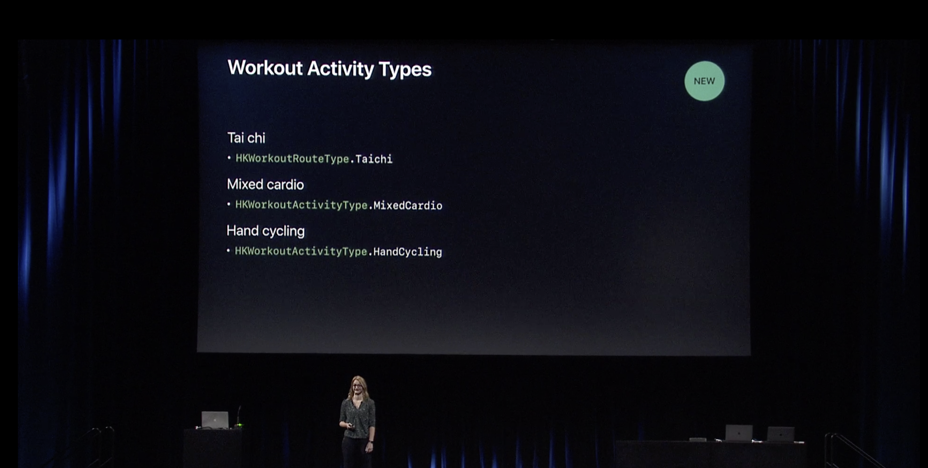 Health in iOS 11 & watchOS 4: Diabetes management, insulin delivery