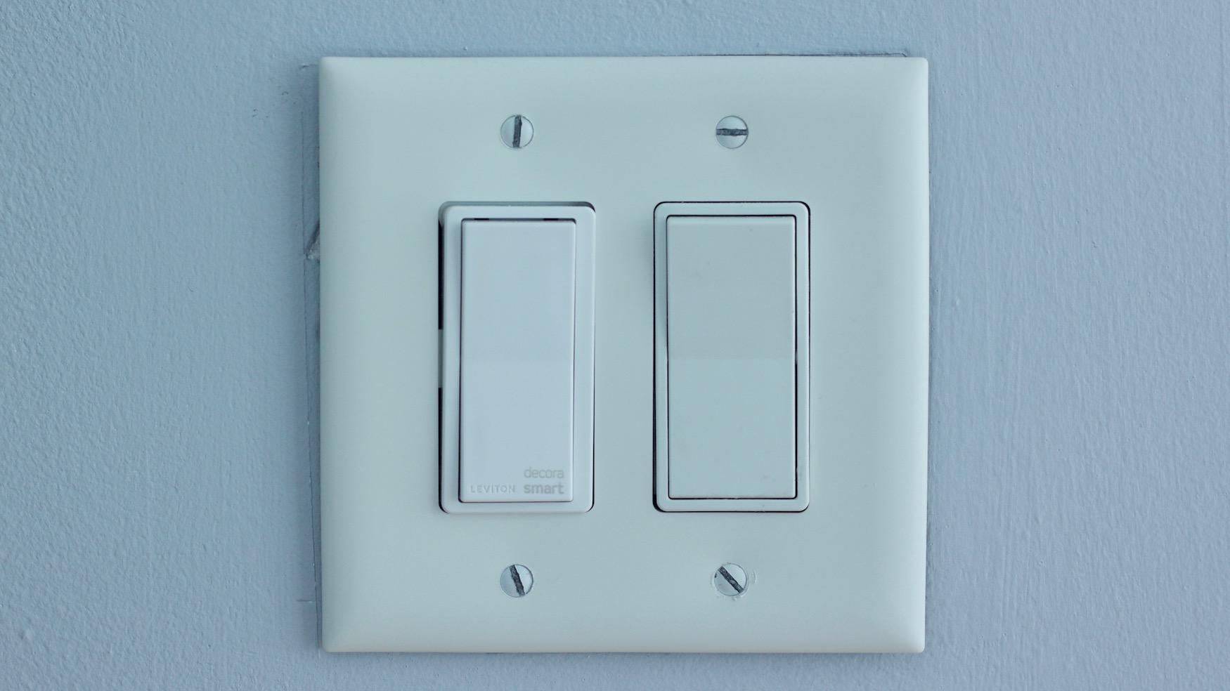 Switch Wiring Diagram In Addition Leviton 3 Way Switch Wiring Diagram