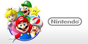 Mario Kart iPhone game no longer launching next month