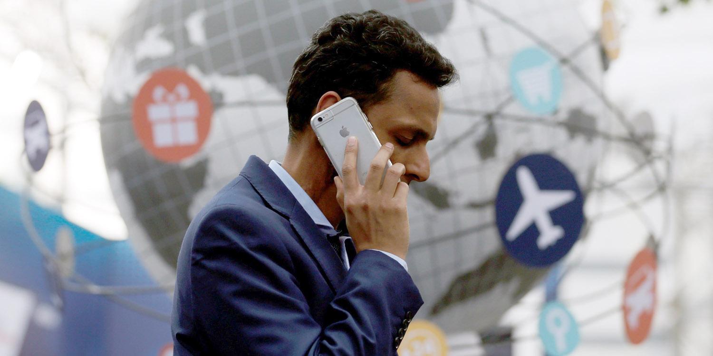 Indian Regulatory Body Calls Apple Anti Consumer As It