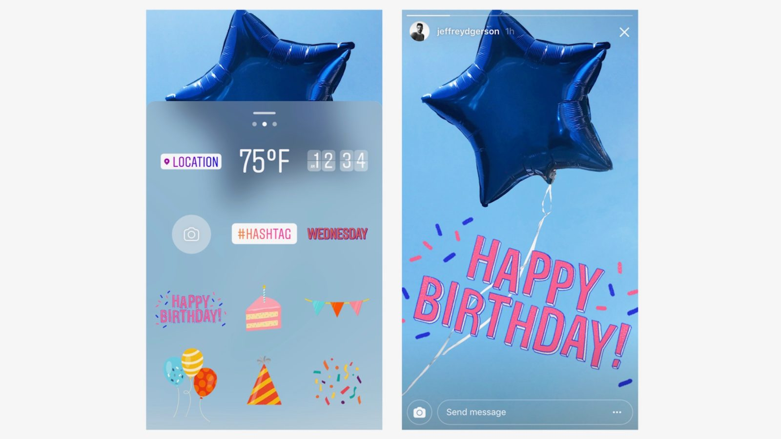Instagram users are spending more time in the app after it copied instagram users are spending more time in the app after it copied snapchat stories ccuart Images