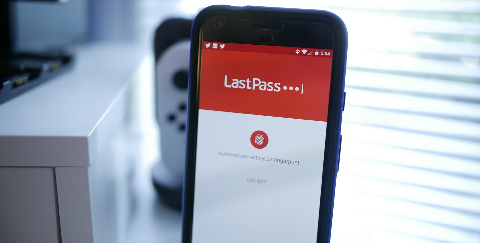 LastPass shares pricing info for 'Families' plan, doubles ...