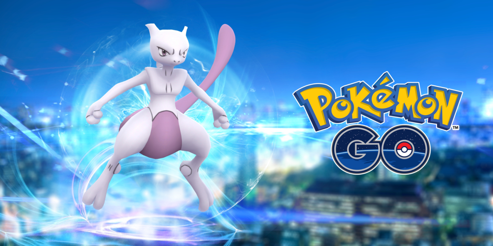 pokmon go update to energize game with new player versus mode this year