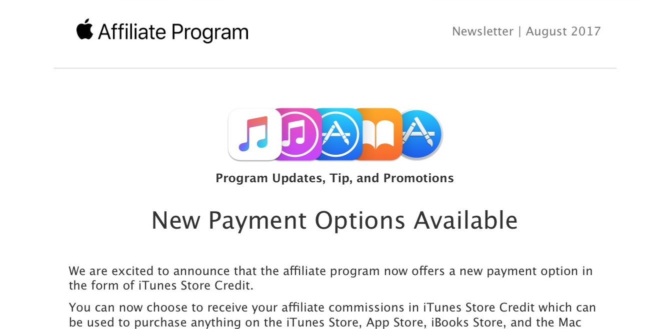 Apple store pay with itunes credit