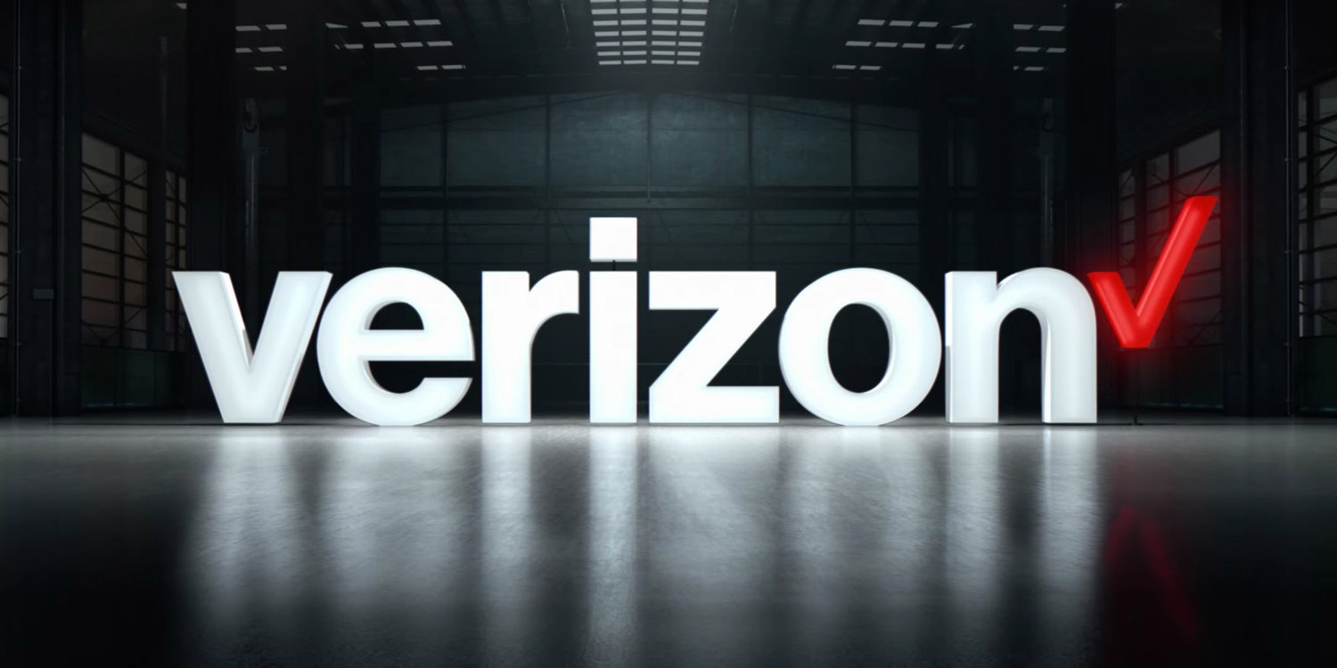 Verizon Names The Third City Getting 5g During The Second Half Of
