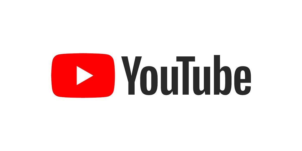 youtube logo light jpg?quality=82&strip=all