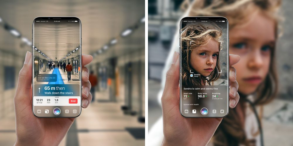 ad3fa6af0286c0 Augmented Reality (AR) is mixing real-world images with artificial ones in  real time – sometimes also known as Mixed Reality. This contrasts with  Virtual ...