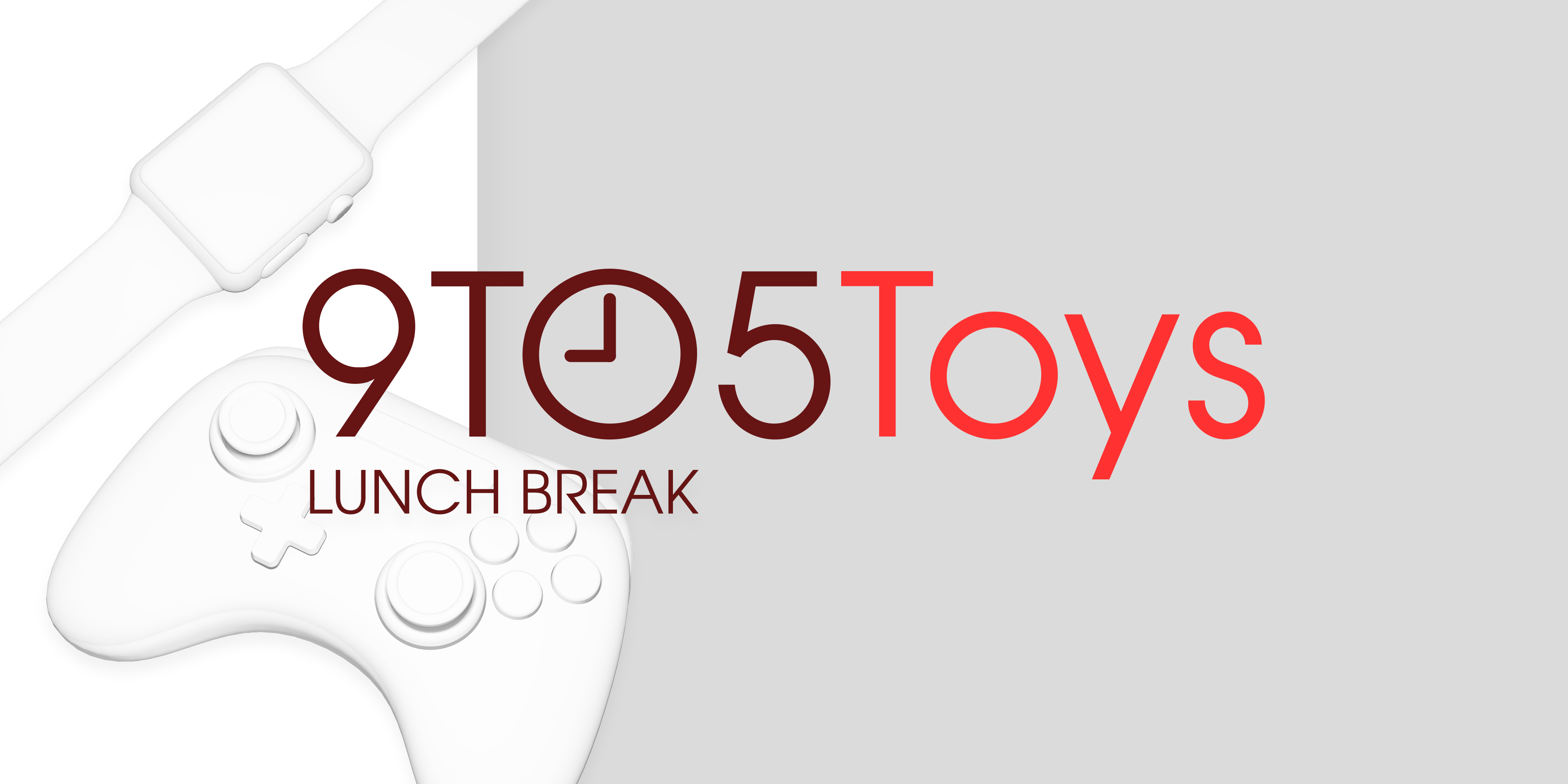 9to5Toys Lunch Break: 12-inch MacBook $300 off, WD 4TB Desktop Hard Drive $80, iTunes Movies from $5, more