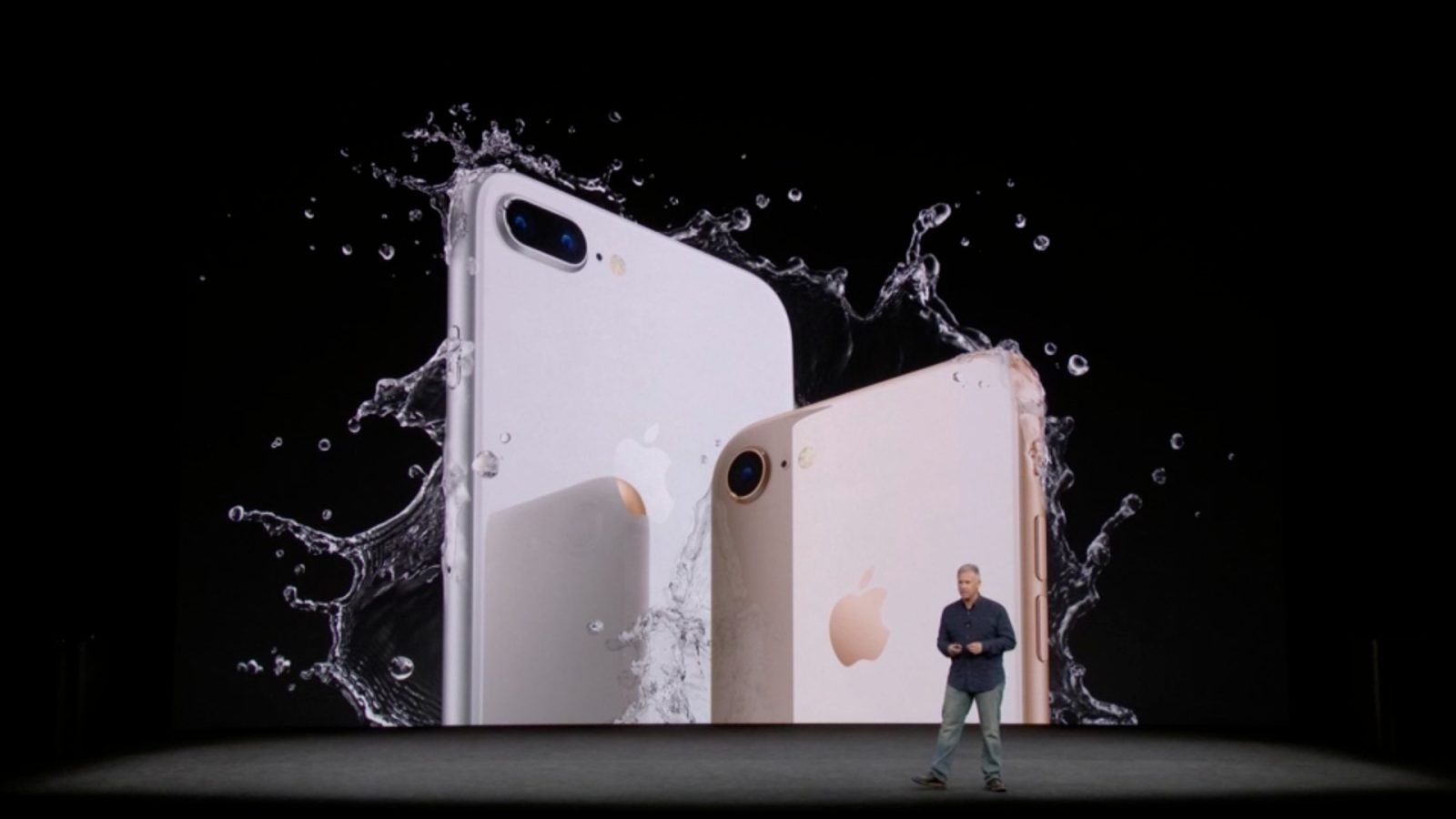 Iphone 8 Launch Sees Bleak Turnout In Australia And London