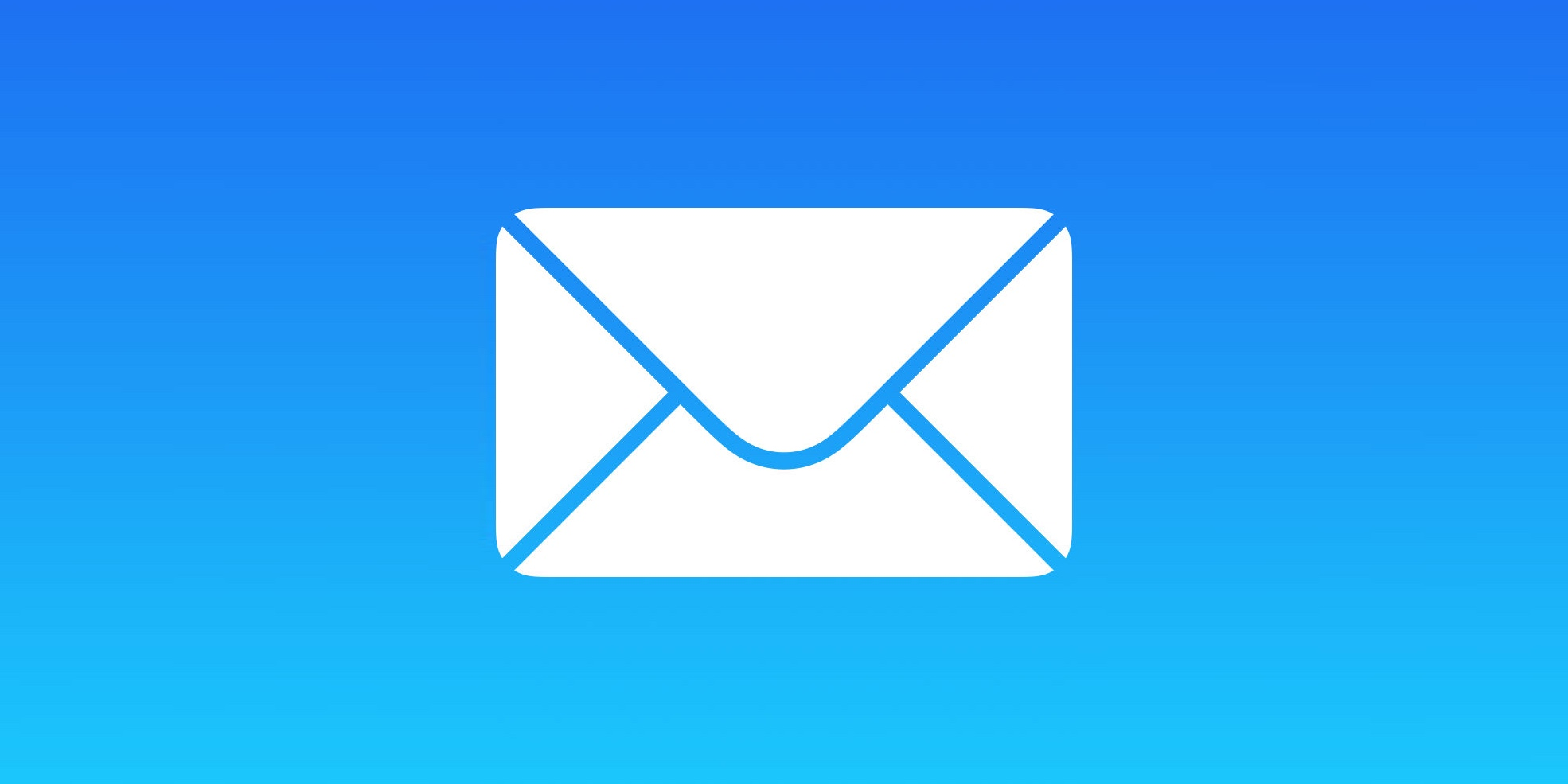 Can't send email on iOS 11? Apple working on fix for Outlook.com and Exchange mail accounts [update]
