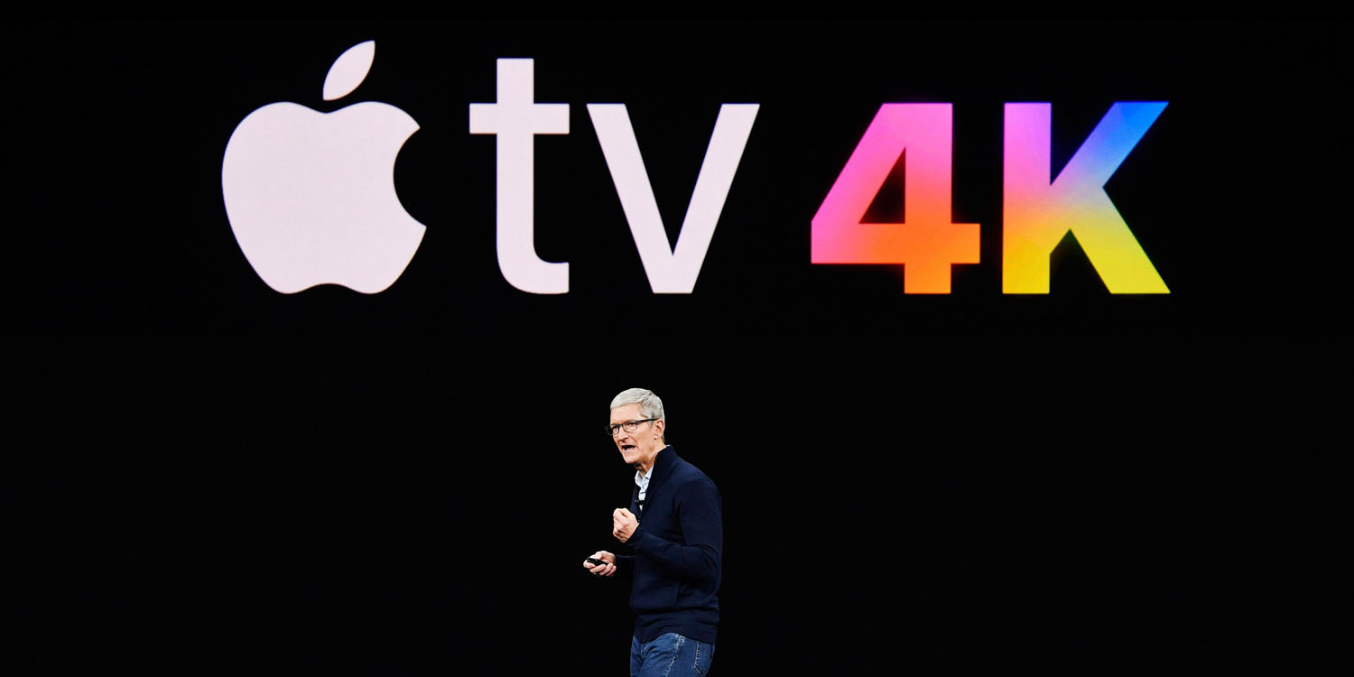 apple targeting international release for upcoming video service after initial us launch