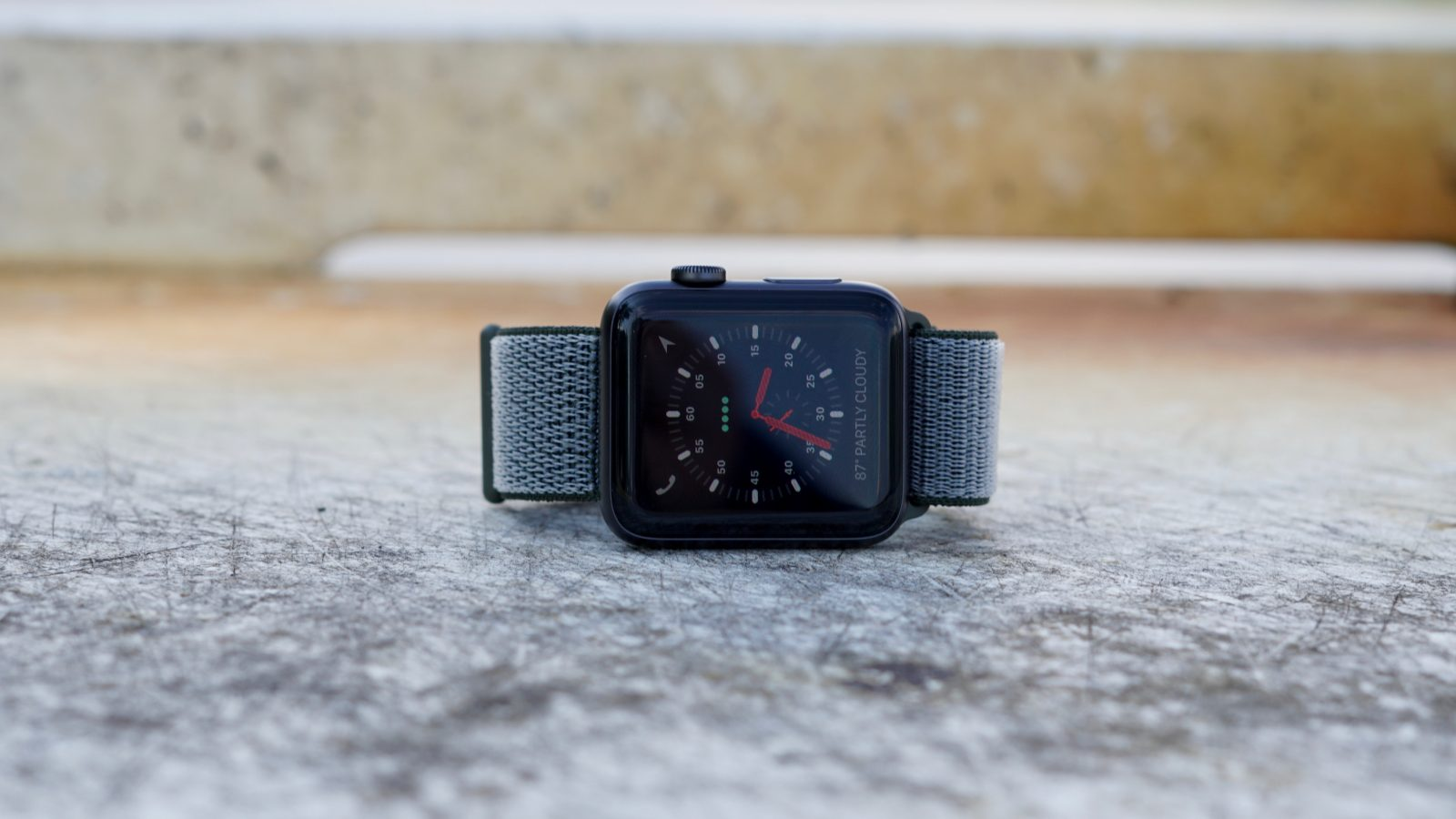 Review: Apple Watch Series 3 unlocks new potential with LTE ...