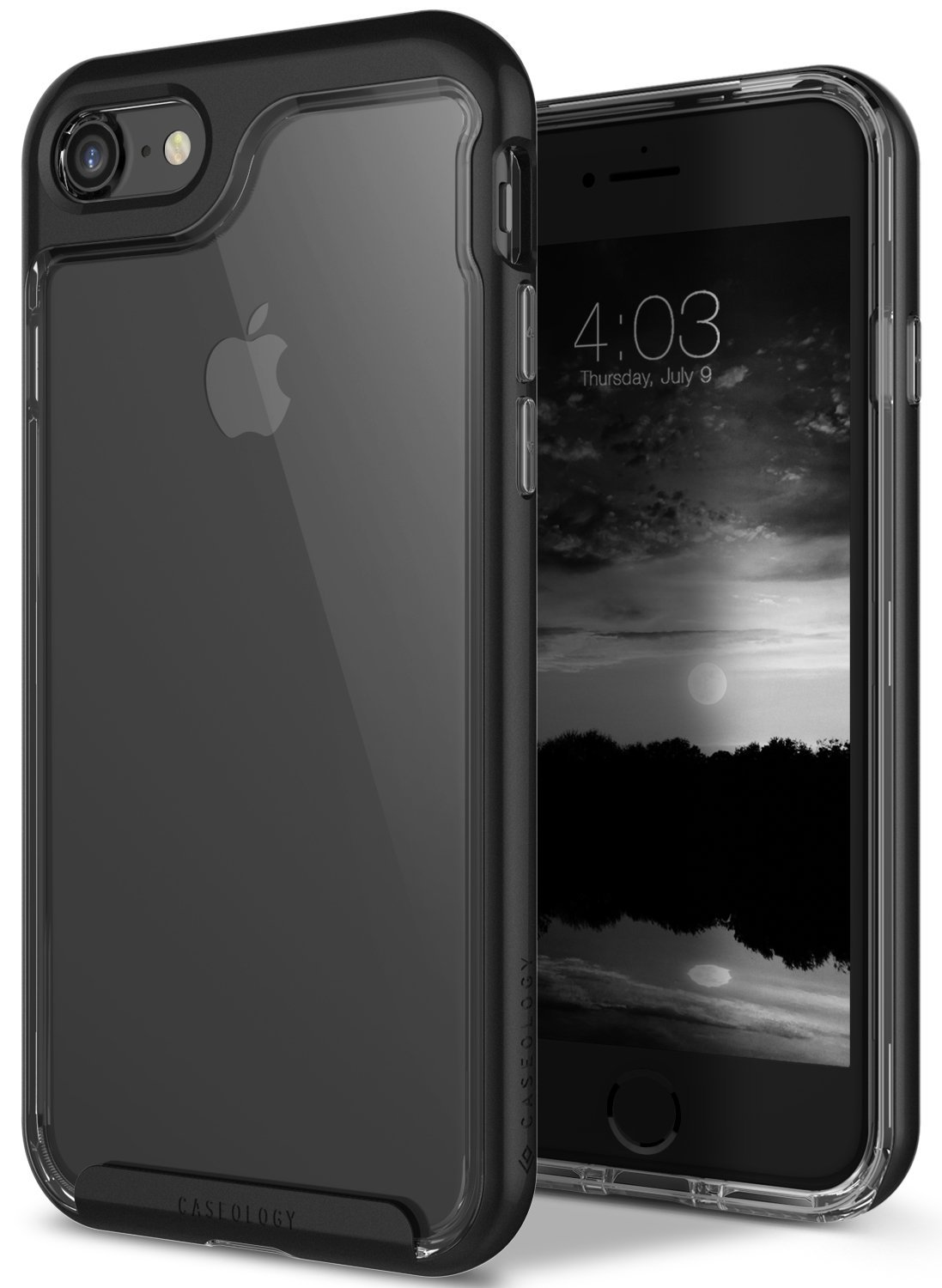 apple iphone 8 plus case caseology