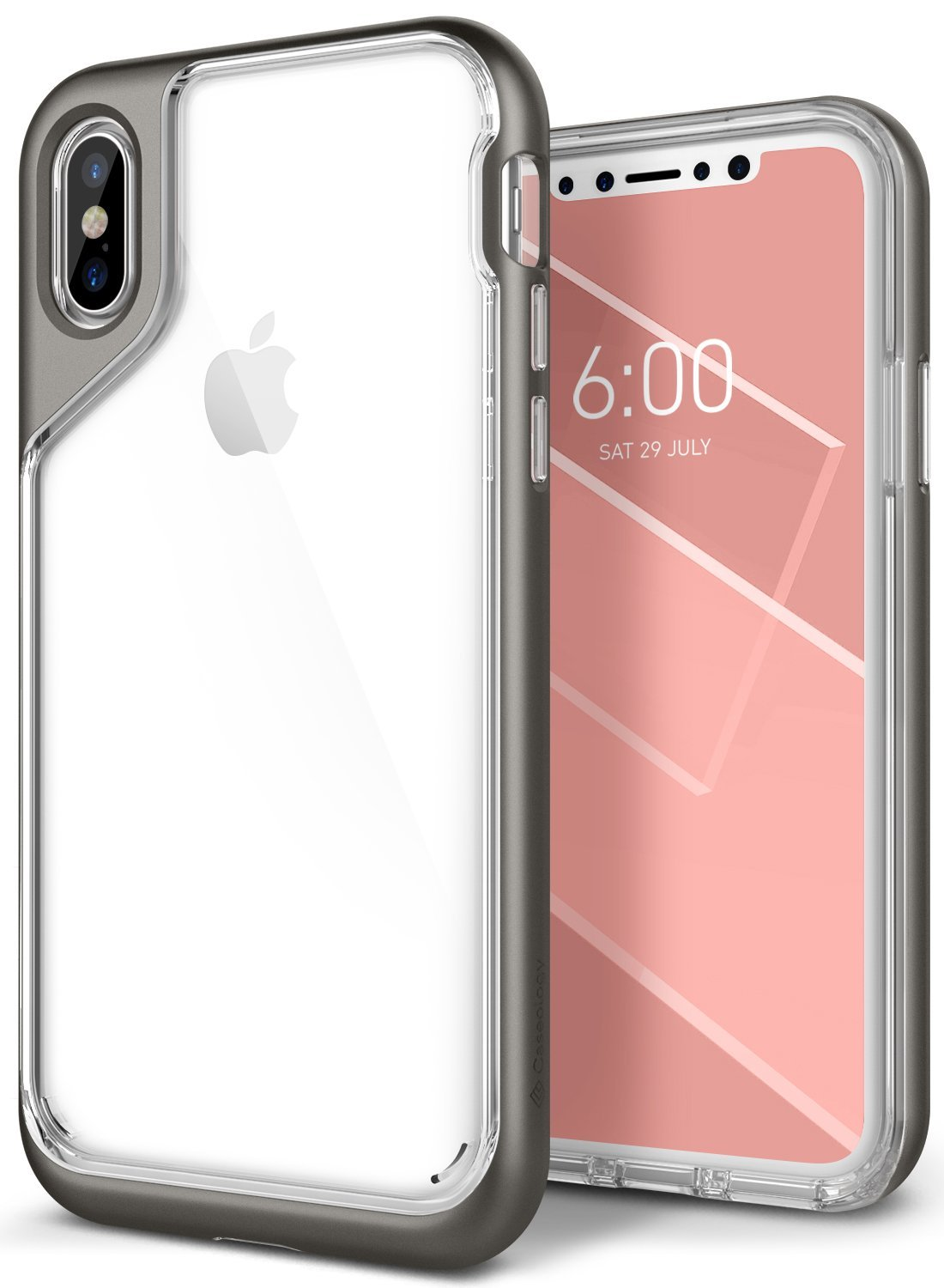 info for fa824 24906 The Best iPhone 8/Plus and X cases available now - 9to5Mac