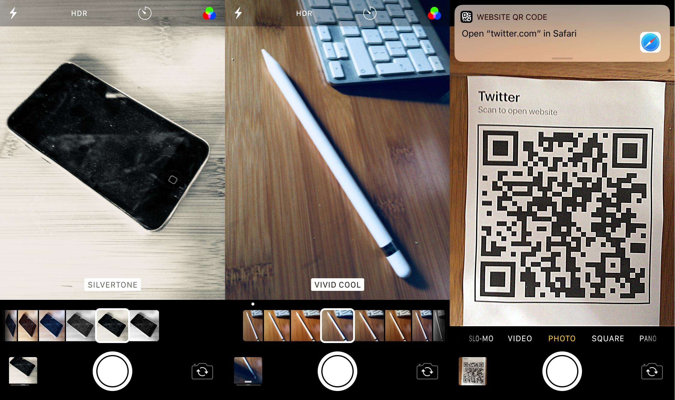 creating ios 5 apps develop and design rich warren