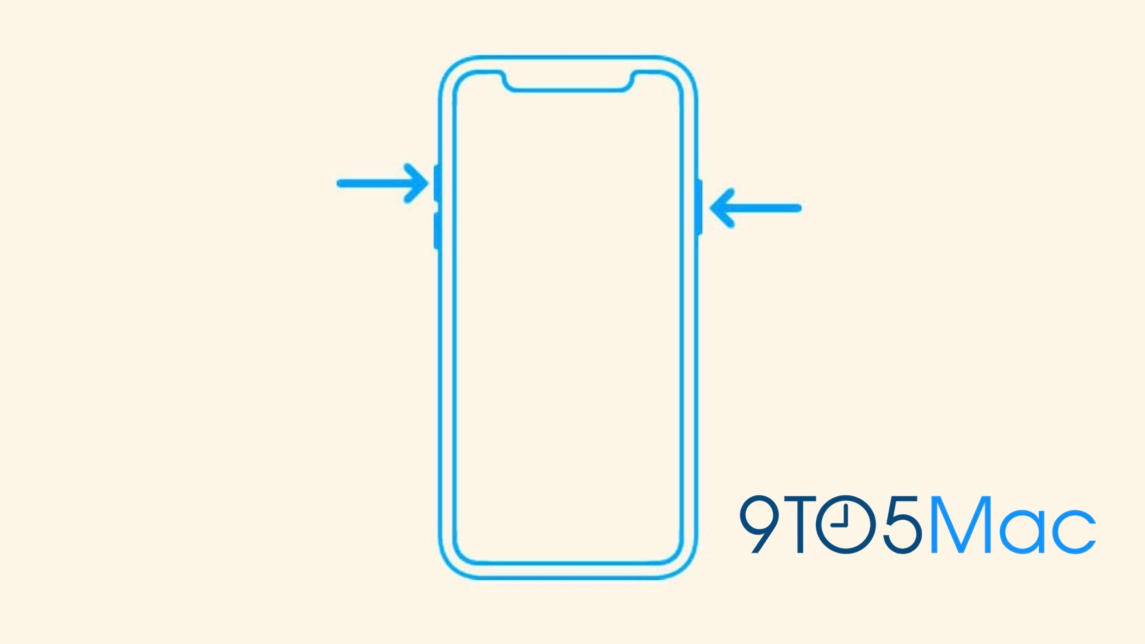 iOS 11 GM leak confirms D22 'iPhone X' features: Portrait Lighting, True Tone Display, revised AirPods, much more